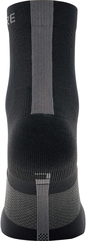 Size GORE WEAR R7 Unisex Socks