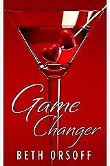Game Changer Kindle Edition