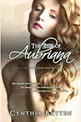 The Eyes of Aubriana (The Eyes Trilogy Book 2) Kindle Edition