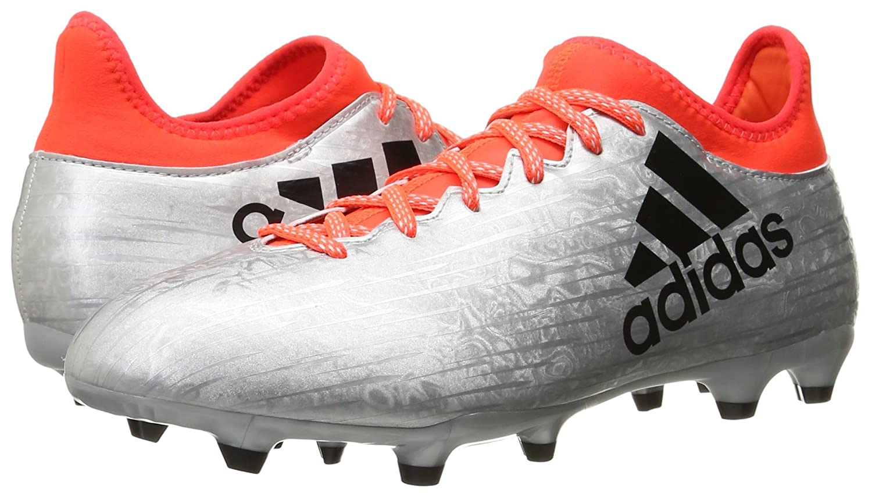 Adidas Performance Performance Performance Herren 's X 16.3 FG Fußball Schuh 13c2ed