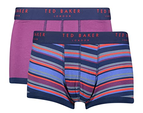 97057c72f6db Image Unavailable. Image not available for. Colour  Ted Baker London ...
