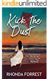 Kick the Dust