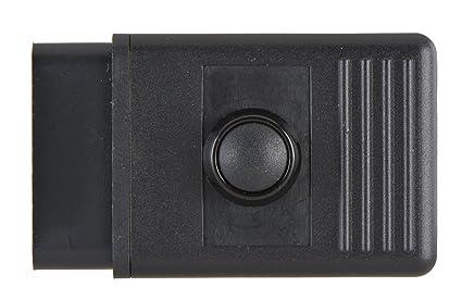 2007 toyota sienna tire pressure sensor reset
