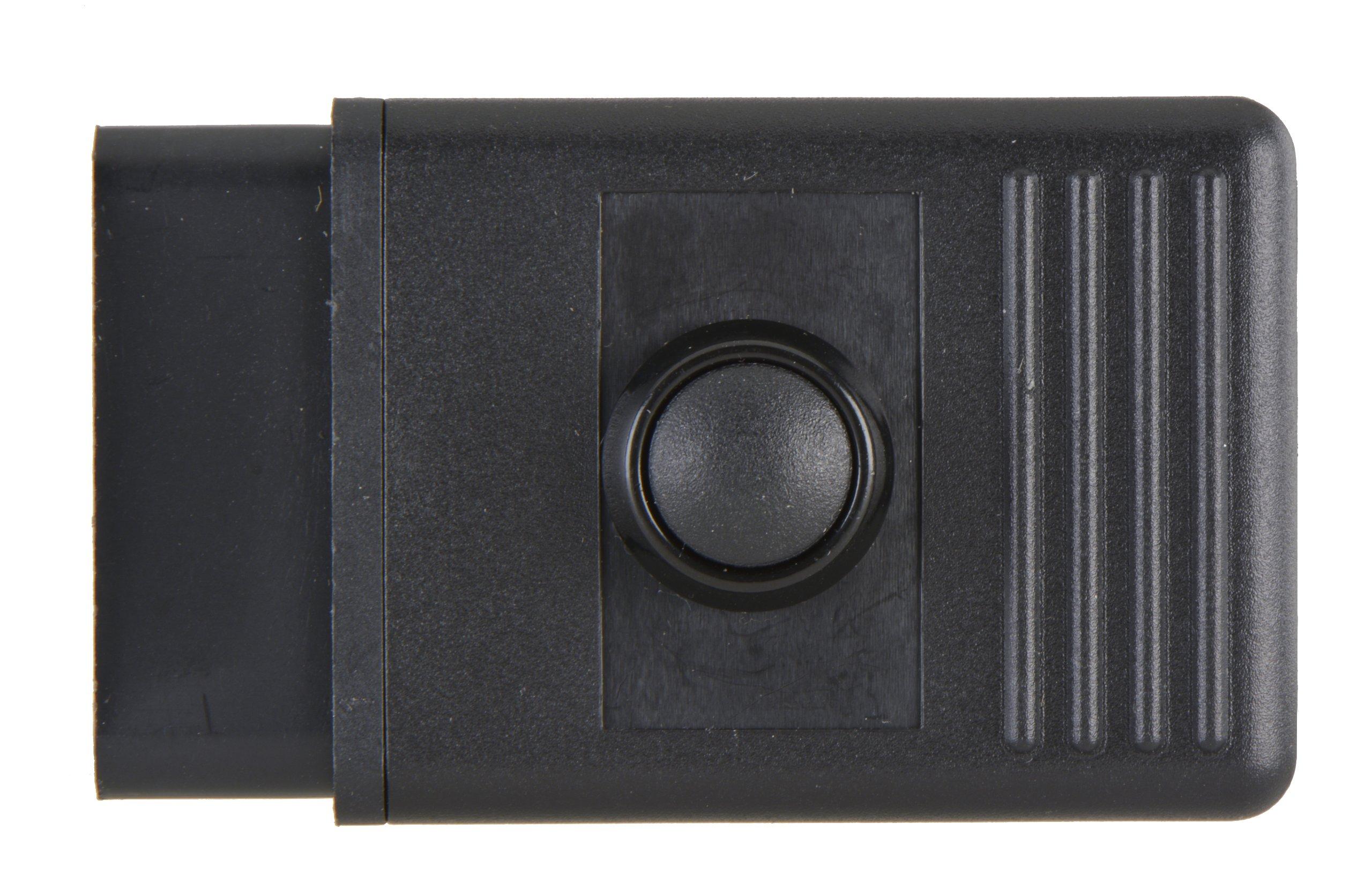 Schrader 21250 TPMS Toyota Reset Tool
