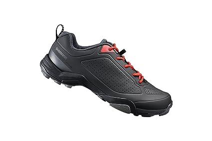 c4e844395d8a Amazon.com  SHIMANO MT3 Mountain Bike Touring Shoes  Sports   Outdoors