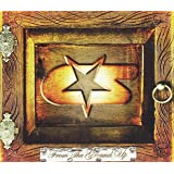NEW Collective Soul - From The Ground Up (CD)