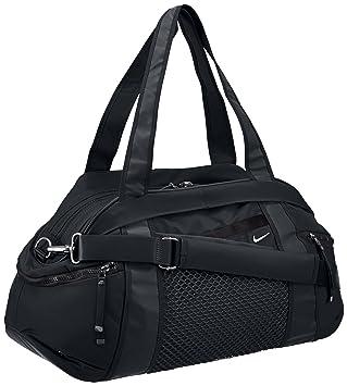 1f0303cc81f6 Victory Gym Club Duffel Bag