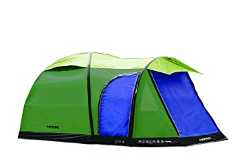 4 Man Inflatable Green Hurricane Air Tent with Qwik Frame - inflates in 5 minutes  sc 1 st  Amazon UK & 4 Man Inflatable Green Hurricane Air Tent with Qwik Frame - inflates ...