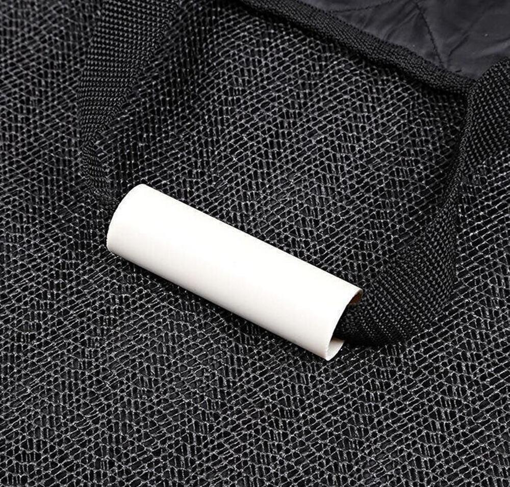 Kaxima Auto lato lato lato guida Pet opaco impermeabile antiscivolo pet tappetini rafforzare imbottito tappetini cane 0af240