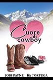 Cuore di cowboy