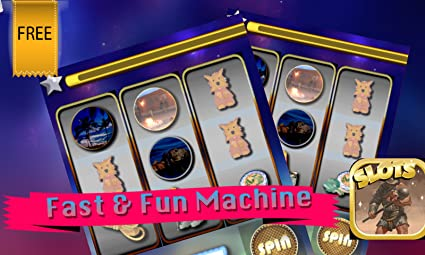 Gaming club casino review