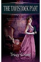 The Tavistock Plot (The Rannoch Fraser Mysteries Book 19) Kindle Edition