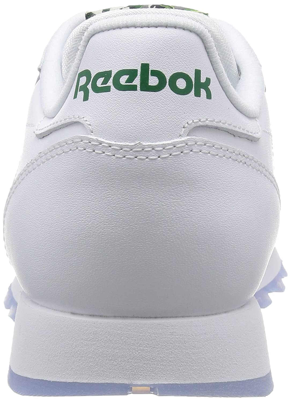 59a6ad7fd Reebok CL Leather SF