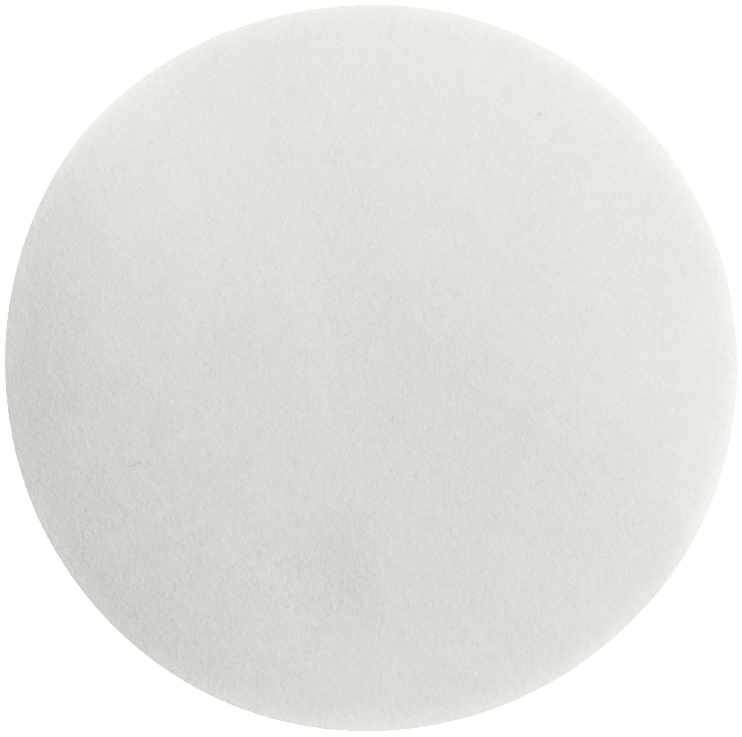 Whatman 2200-150 1PS Phase Separator Filter Paper, 150mm Diameter (Pack of 100)