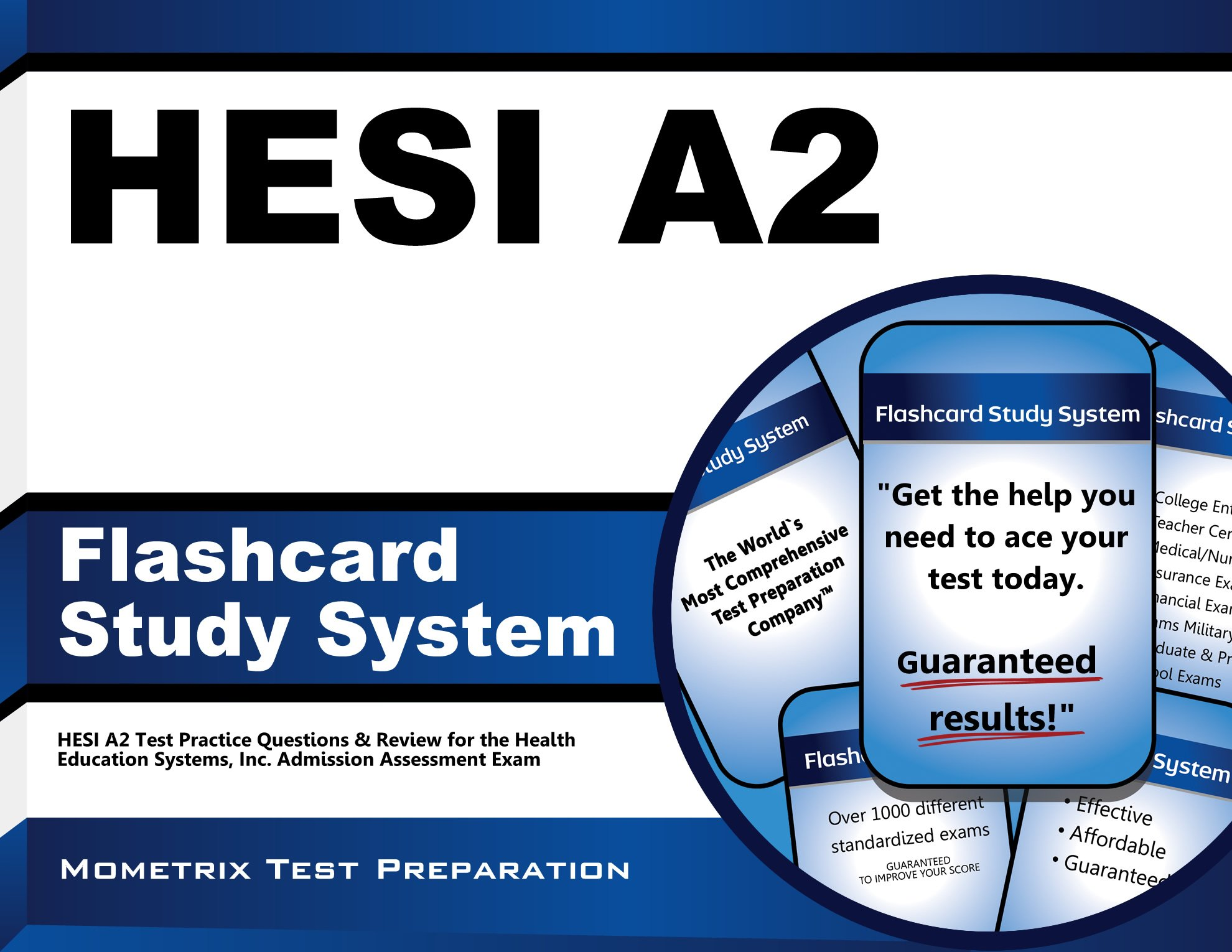 hesi exam Each course covers all of the topics covered on the hesi exam learn only what's going to be on the test, we won't waste your time.