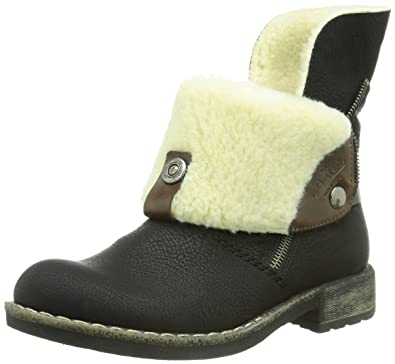 7468900/00 Womens Boot Rieker Hot Sale o2bYTSv