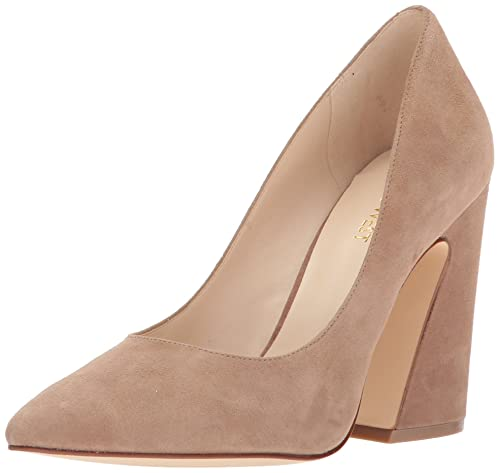b999e59b945 Nine West Women s HENRA Pump