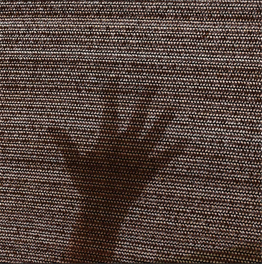 ZXWCYJ Panel de Sombra Bloque 90% de los Rayos UV, Sun-Block Net ...
