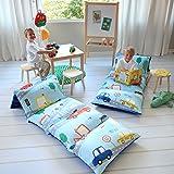 Amazon.com: Butterfly Craze - Funda de almohada para el ...