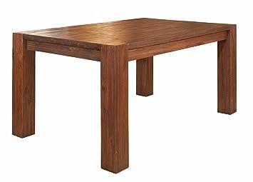 Attractive Amazon.com   Modus Furniture 3F4173 Meadow Three Drawer Three Door Solid  Wood Sideboard, Brick   Tables