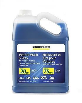 Karcher 9.558--146.0 Roof Cleaner
