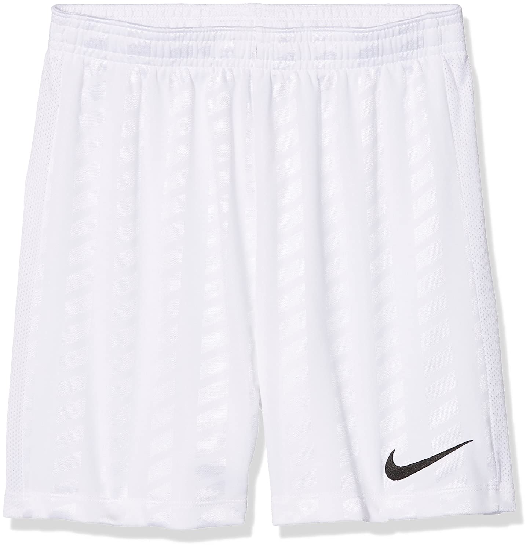 69f8991b40989 Nike Dry Academy