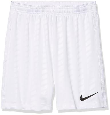 8d5976582 Nike Dry Academy, Pantalones Cortos Unisex