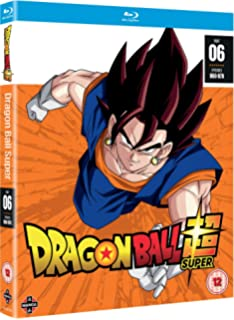 funimation dragon ball super english dub episode 66