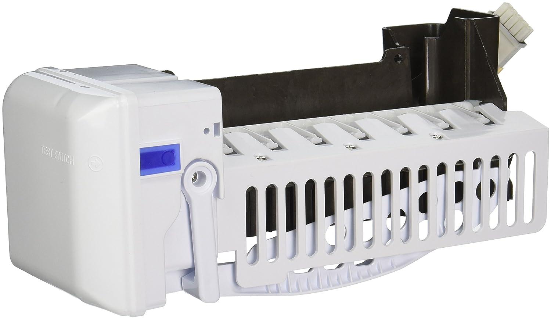 Samsung DA97-06364B Assembly Ice Maker