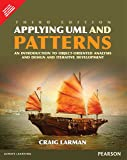 Applying Uml & Patterns 3rd Edition
