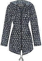 SS7 NEW Women's Raincoat, Sizes 12 to 22