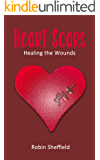 Heart Scars: Healing the Wounds