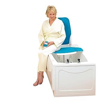 Sonaris Bathmaster Bathlift Complete: Amazon.co.uk: Health ...