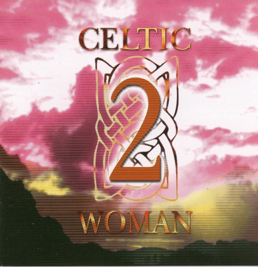 Celtic Woman, Vol 2