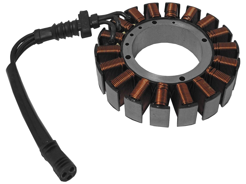 Unmolded Twin Power 27-7056 Premium Stators