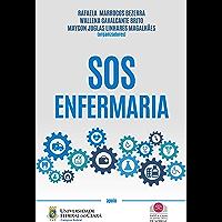 SOS Enfermaria