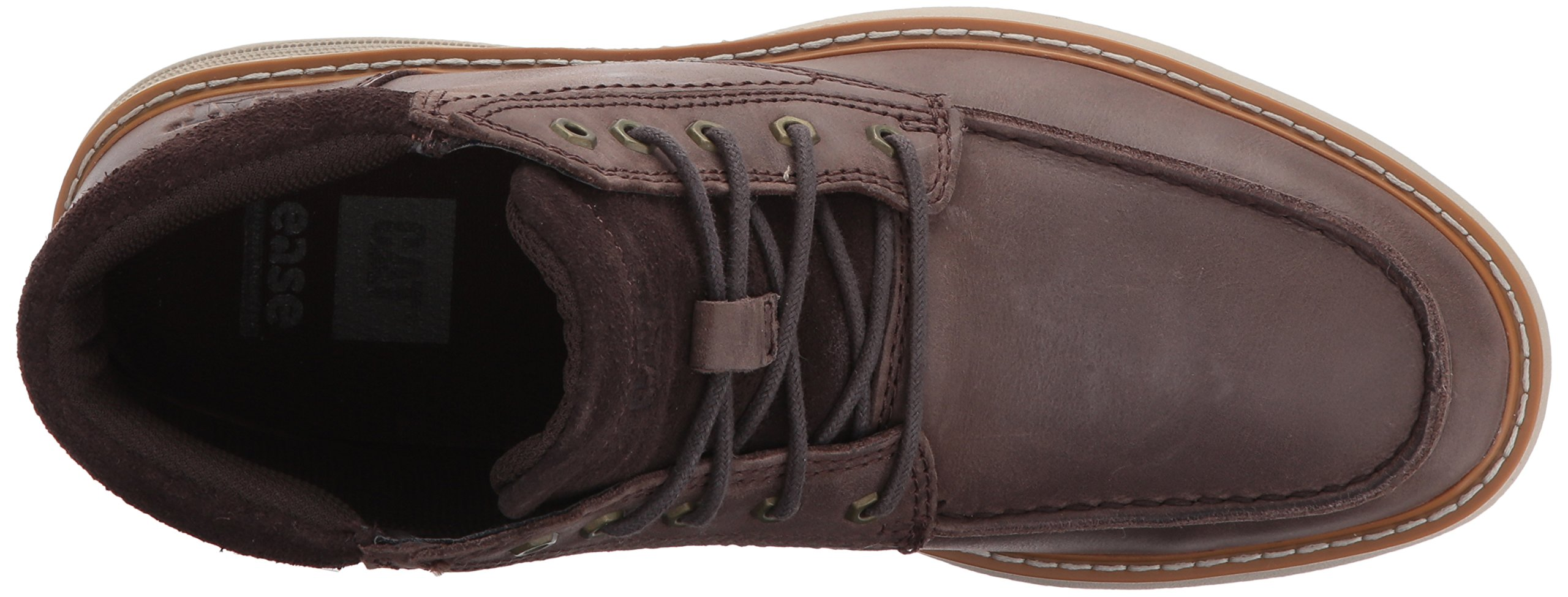 572cc06d434e2 Caterpillar Men's Duke Fashion Boot - TiendaMIA.com