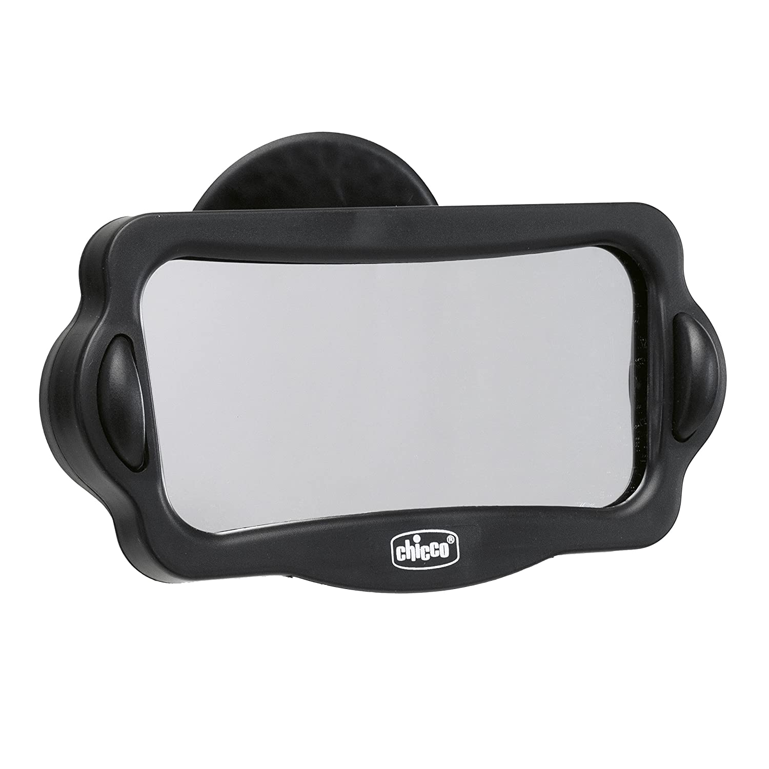 Chicco Rear View Mirror 06079520000000