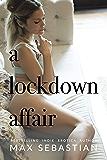 A Lockdown Affair