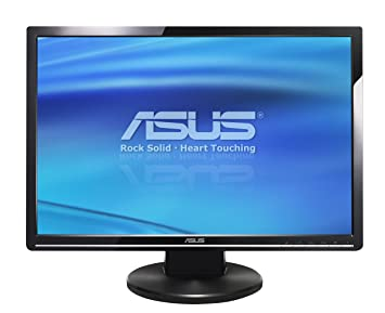 ASUS VW223D MONITOR DRIVER DOWNLOAD