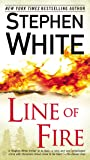 Line of Fire (Alan Gregory)
