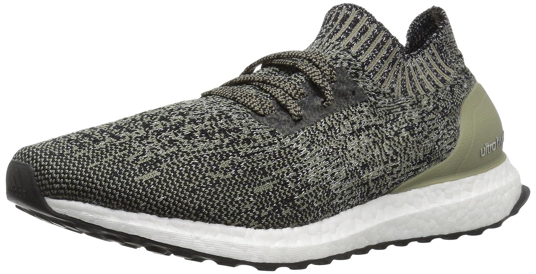 5f517d58c228a Adidas Men s Ultraboost Uncaged Shoes  Amazon.com.au  Fashion