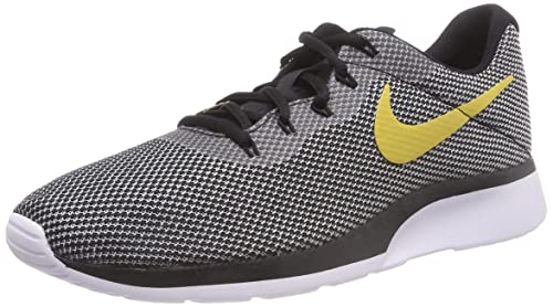 Nike Tanjun Racer, Men's Low Top Sneakers
