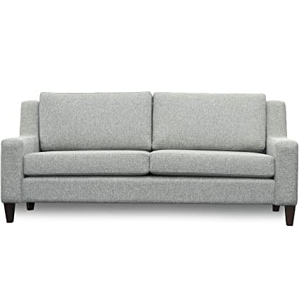 Amazon.com: SoCal Sofa Factory Sofa Sawtelle Made in USA ...