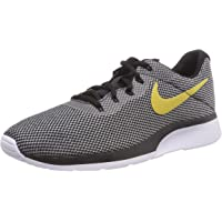 Nike Men's Tanjun Racer Gymnastics Shoes