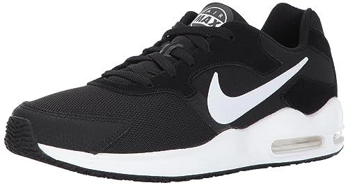 Scarpe Uomo Mainapps Guile Max Air Nike Amazon Borse it E qXwtIPSxP