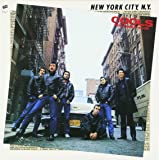 NEW YORK CITY,N.Y