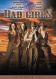 Bad Girls '94 (extended Vers.)