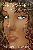 SEPTEMBER (The Christina Dandridge Story) (Been So Long)