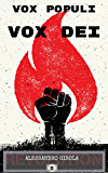 Vox Populi Vox Dei